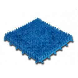 Needle doormat