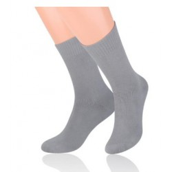 Men's terry socks 015