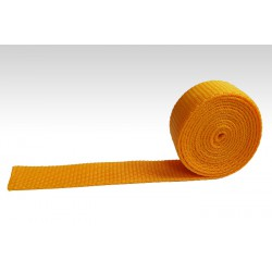 100m polyester tape