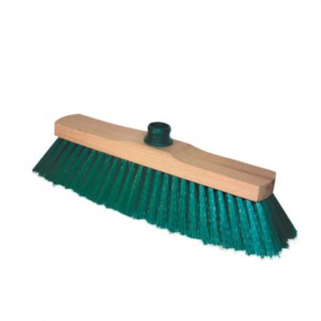 SARA broom, collective packaging 12 pieces