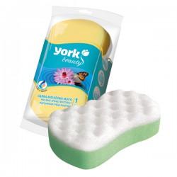 MOTYL massage sponge collective packaging 60 pieces