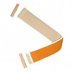Sisal washing belt collective packaging 24 pieces