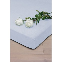FROTTE fitted sheet