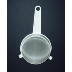 Strainer Ø 120 dense collective packaging 50 pieces