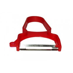 """Vegetable peeling knife """"fork"""" collective packaging 50 pieces"""
