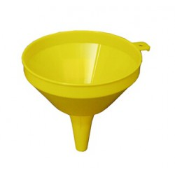 Large funnel Ø 160 collective packaging 50 pieces