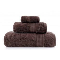 Ręcznik EGYPTIAN COTTON