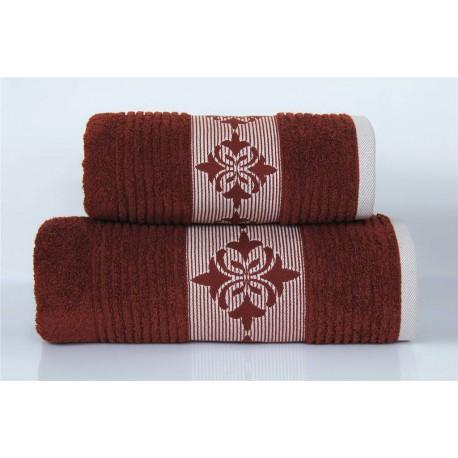 FIRENZE TOWEL