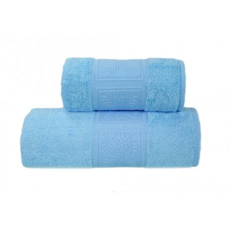 ECCO BAMBOO TOWEL