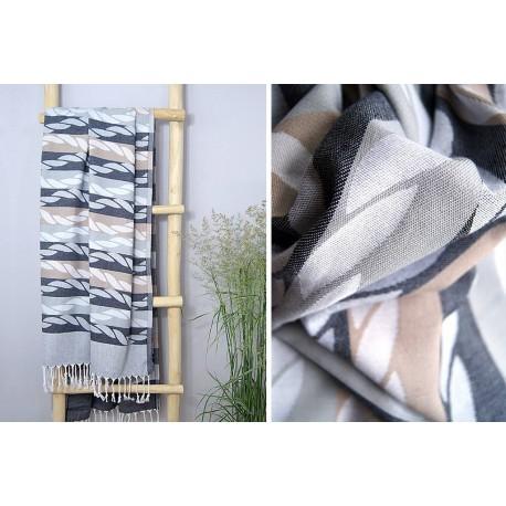 LIPARI BEACH TOWEL