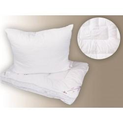 """Duvet """"Fulfilled Hopes"""" 100% Soft cotton"""