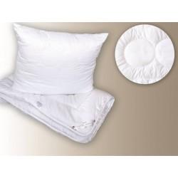 "Duvet ""Sensual Desires"" Cotton 100% Satin"