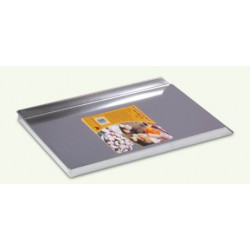 Open tray, pack of 6
