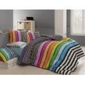 Bedding BX - 01230