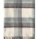 Blankets, plaids and bedspreads DR - 01245