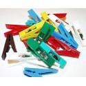 Household items KZ - 01255